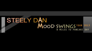 SteelyDan.com Good news for Steely Dan fans: the dynamic duo of Walter ...