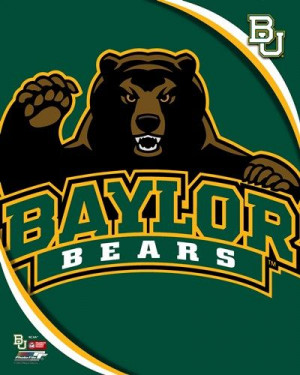 baylor bears football logo 2012 sports gt football gt college football ...