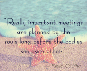 Famous Quotes by Paulo Coelho
