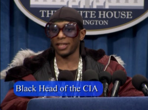 Why Hip Hop Needs Another Chappelle's Show