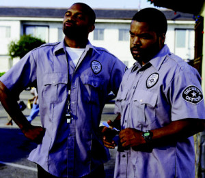 Ghetto Fabulous Movies Like Friday