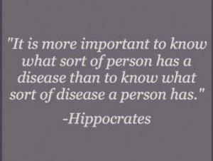 ... Quotes, Hippocr Quotes, Hippocr Health Quotes, Hippocrates Quote