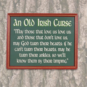 9010c_st_patrick_day_jokes_sayings_f6ebd_funny_st_patrick_day_quotes ...