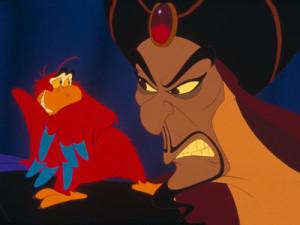 Aladdin (1992) – IMDb jafar from aladdin