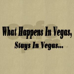 Re: Oakland rapper, Kenny Clutch, killed in shooting on Las Vegas ...