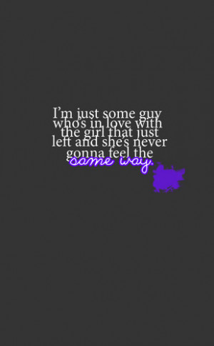 Barney & Robin BR Quotes