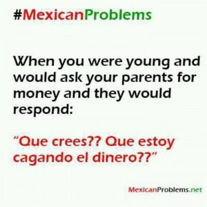 Mexican Jokes In Spanish