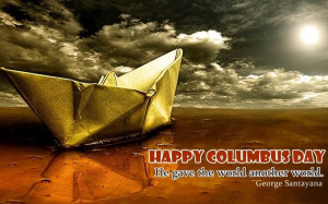 happy columbus day quotes download free happy columbus day quotes ...