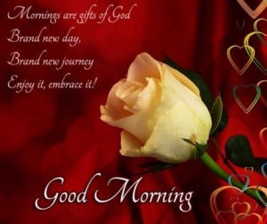 Good Morning Images With Prayers Quotes Good morning prayer quotes