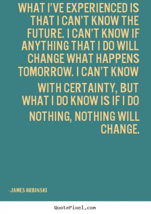 More Motivational Quotes   Love Quotes   Inspirational Quotes ...