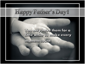 Happy Fathers Day Quotes From Step Daughter