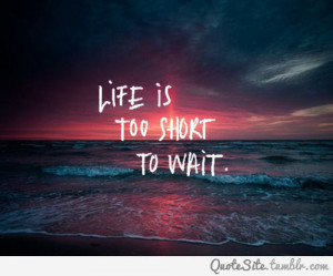 Uplifting Quotes | We Heart It