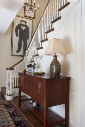 entryway tables decorating ideas for entry eclectic design ideas