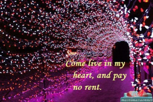 ... 10 romantic place in india,Romantic place,mastimazaonnet,birthday
