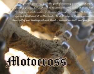... Motocross Quotes And Sayings , Motocross Quotes For Girls , Motocross