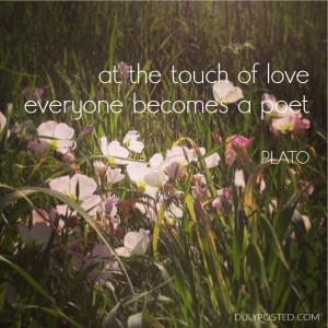 quotes-love-plato.jpg