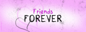 ... _facebook_friendship_quotes_cover_photos_quotes_on_friendship_covers