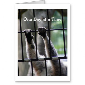 one_day_at_a_time_motivational_quote_card ...