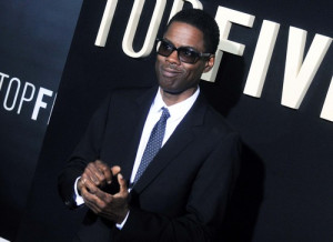 Chris Rock Quotes Pictures - Photo Gallery: 21 Hilarious and Brutally ...