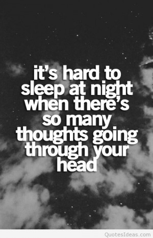 Sad hurt quotes and sayings