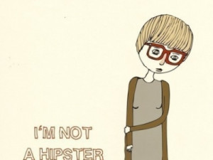 Tag Archives: hipster fashion