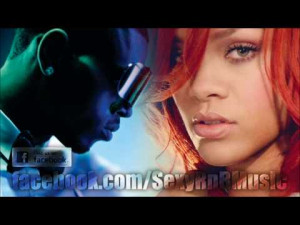 Sica Forever Chris Brown