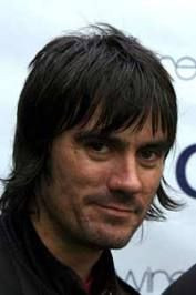 Jeff Hordley More