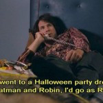 Best picture quotes from movie Blades of Glory