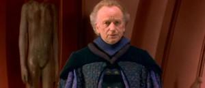Star Wars Episode I: The Phantom Menace Movie Quotes