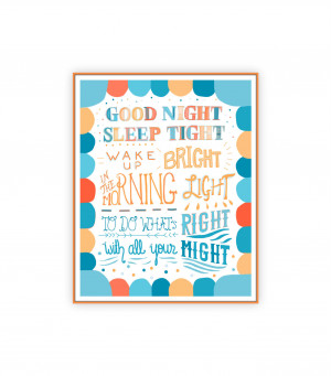 Displaying 20> Images For - Sleep Tight Quotes...