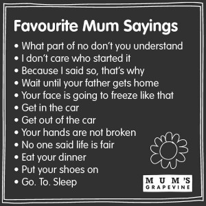 Posted on May 24, 2014 by birthandbaby in Parenting // 0 Comments
