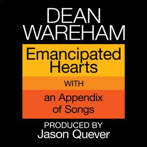 Dean Wareham Quotes