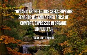 frank lloyd wright buildings