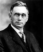 Navigation: Famous Quotes and Authors - Louis D. Brandeis Quotes