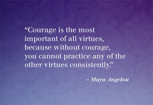 Related Pictures maya angelou quote 361229 jpg i