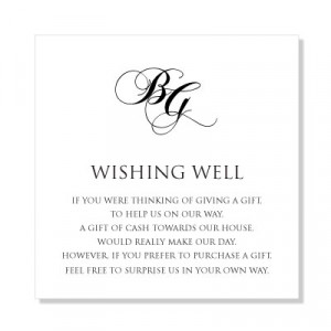Wedding Invitations Quotes as perfect invitations example