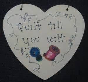 ... Grandparent Quotes 'N Quilt Block Set 3 - $25.00 : Mountain