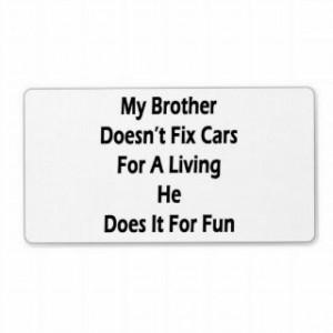 Automotive Mechanic Funny T Shirts, Automotive Mechanic Funny Gifts