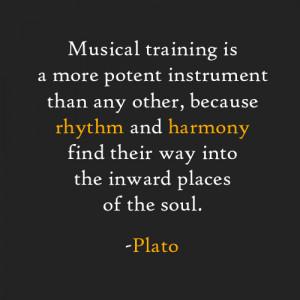 Plato-Quote-14