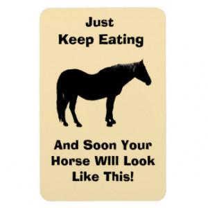 Diet Encouragement...