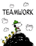 Pictures of Basketball Teamwork Motivational Quotes