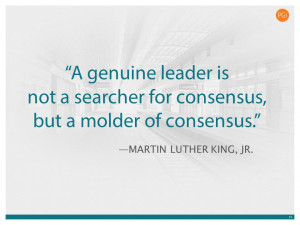 MLK-quote1.jpg