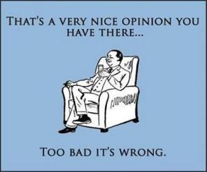 funny, irony, lol, sarcasm, words
