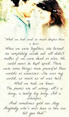 beautiful creatures more caster chronicles beautiful creatures quotes ...