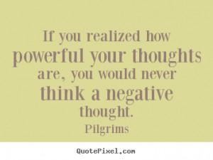 ... Quotes | Success Quotes | Motivational Quotes | Life Quotes
