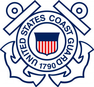 Coast Guard Emblem JPG