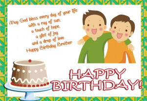 Birthday+wishes+for+Brother+from+Brother.jpg
