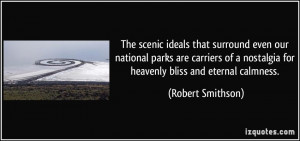 Eternal Bliss Quotes And