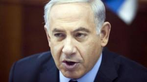 primeiro-ministro israelense Benjamin Netanyahu: segundo o governo ...