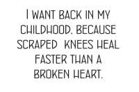heart #pain #emotion #heartbreak